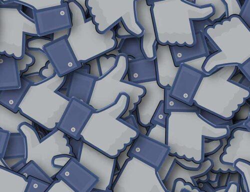 Γιατί πρέπει να έχω επαγγελματική σελίδα στο Facebook
