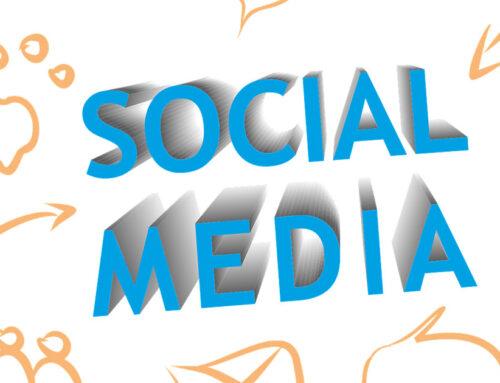 Μεγέθη φωτογραφίας προφίλ και εξωφύλλου για Facebook και Linkedin