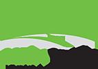 Pontemedia Λογότυπο