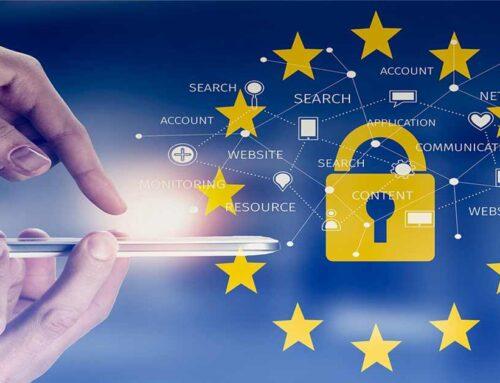 GDPR, τι είναι ο νέος κανονισμός Προστασίας Προσωπικών Δεδομένων;